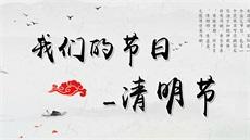 banner_bg02.jpg
